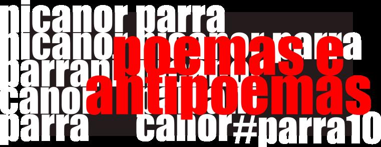 parra100_8