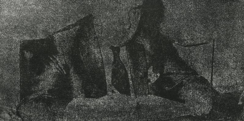 imagem grav_2