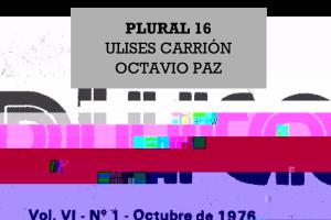 PLURAL16