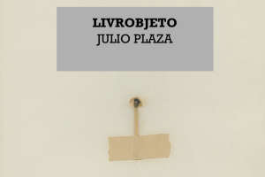 plaza_feature_livroobjeto