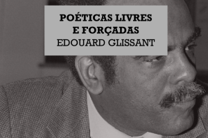 glissant_poeticaslivres_feature