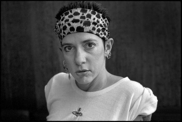 Kathy.Acker.10.1988_03